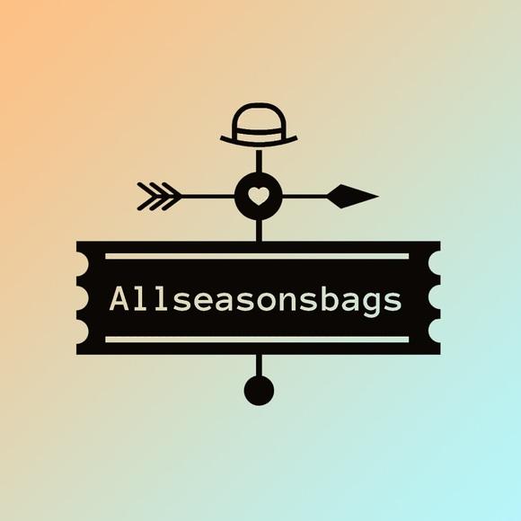 allseasonsbags